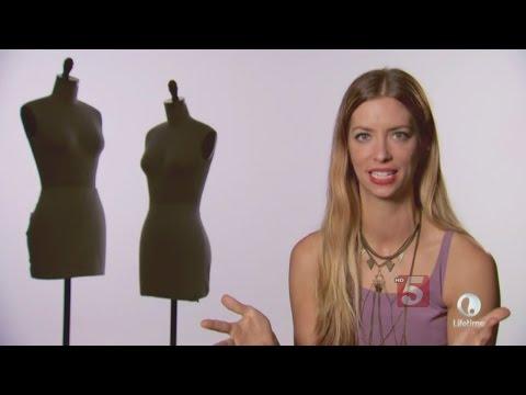 Amanda Valentine Facebook Designer Amanda Valentine