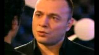 "(4.57 MB) ПУЛАТ АЛЕМДАР прикол ""узбекча"" Mp3"