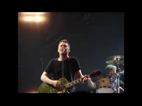 Bryan Adams - We Did It All
