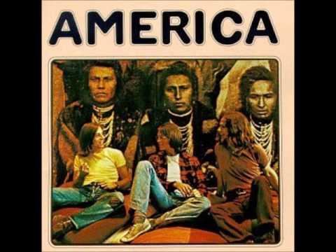 America - Children