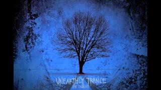 Vídeo 17 de Unearthly Trance