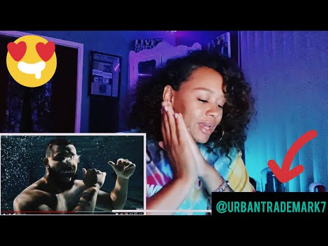 Drake - Laugh Now Cry Later (Official Music Video) ft. Lil Durk | REACTION