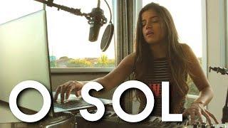 Baixar O Sol - Vitor Kley (Cover Amanda Lince)