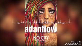 Coros de rap Adán flow 2018 sonsonate hip hop