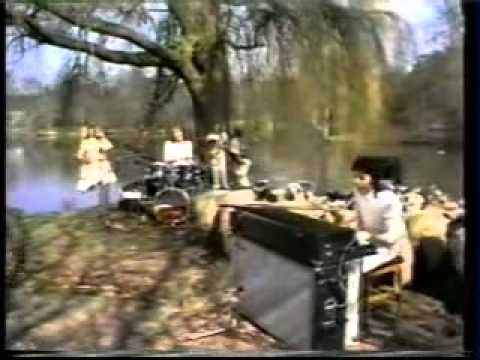 James Paul McCartney TV Show: Part 1