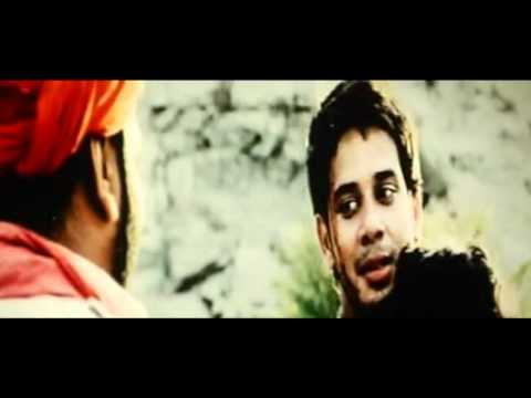 Vaanam - Deivam valvathu engae Video (HD)