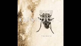 Watch Karnivool Themata video