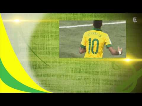 Brasil, el rival incómodo