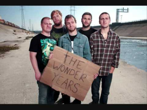 The Wonder Years - Christmas At 22