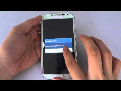 Samsung Galaxy S4?HDC Galaxy S4 Legend New Functions