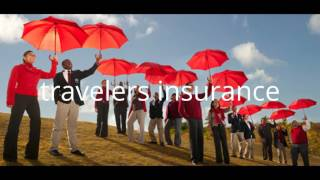 Travelers Insurance - Growing Up