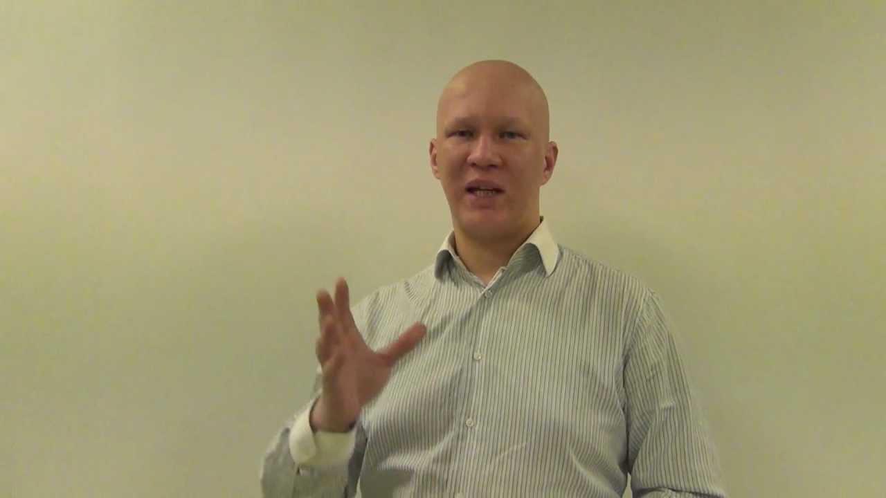 Закон Притяжения! Джо Витале (запись семинара