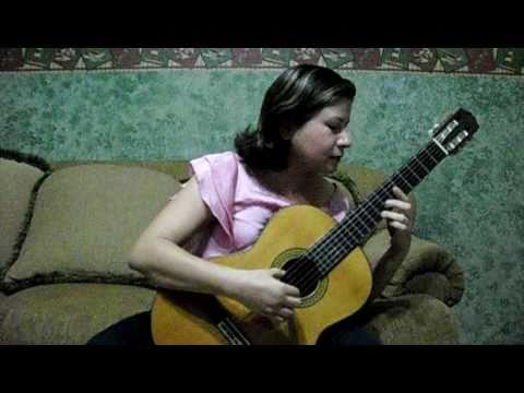 Rincón de los Aburridos: La Milanaise.(F.Kleynjans). Martha Acosta Castro..AVI