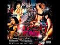 DJ FearLess Fresh  Deadly Mixtape