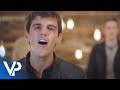 It Is Well with My Soul | BYU Vocal Point (A Cappella)