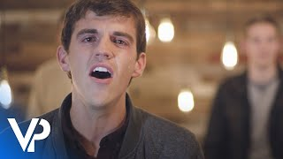 Download Lagu It Is Well with My Soul | BYU Vocal Point (A Cappella) Gratis STAFABAND