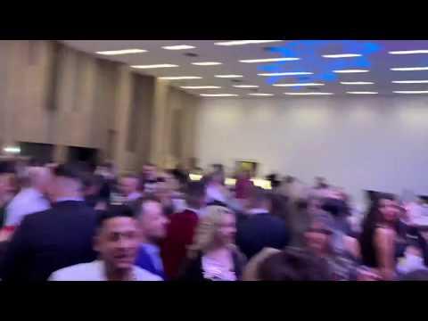 Cigánský ples 2020 - 04