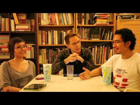 Filipino Freethinkers Podcast Ep 11: Pinoy Racism and LGBT Rights