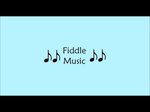 Bomshel - Fiddle