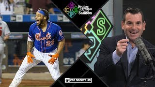EVERY Mets fan NEEDS to watch this! Are the Wilpons SELLING? | NPDS