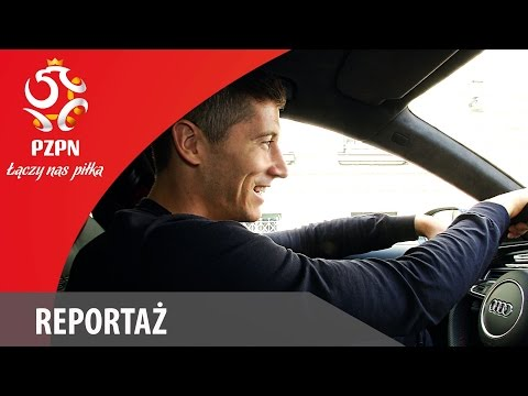 1# Robert Lewandowski (English subtitles)
