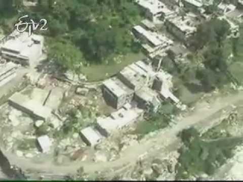 5,000 feared killed in Uttarakhand floods; Kedarnath cleared