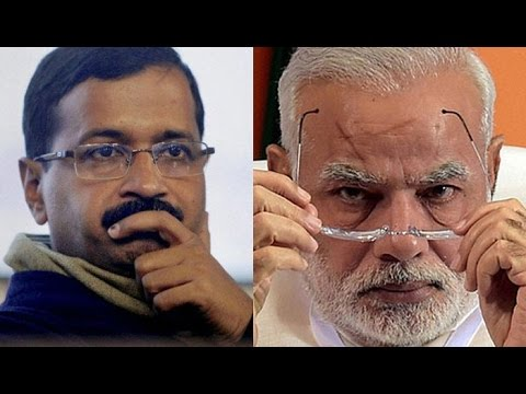 PM Modi can get me killed says Arvind Kejriwal