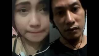 download lagu Wali Band Takkan Pisah gratis