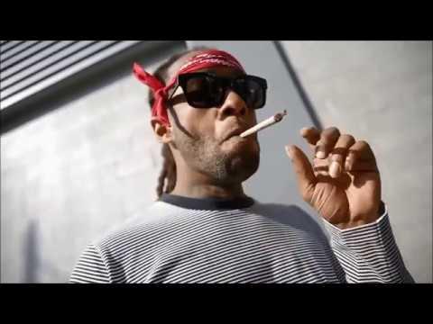Pitbull - Better On Me Ft. Ty Dolla $ign (Fan Video By Alberto Gutierrez) thumbnail