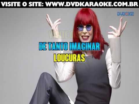 Rita Lee   Mania De Você