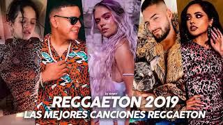 Download lagu Reggaeton Mix 2019 - Lo Mas Escuchado Reggaeton 2019 - Musica 2019 Lo Mas Nuevo Reggaeton