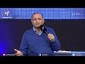 الدخول إلى محضر الله حقيقة واقعية - د. ماهر صموئيل - مؤتمر Follow Me 2017