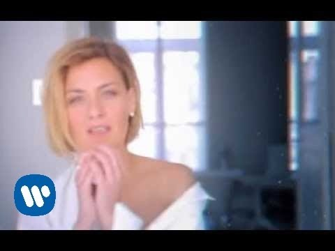 Irene Grandi – Alle porte del sogno