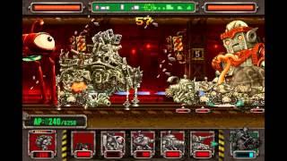 Batallas MSD vs wifi con jugadores PRO!