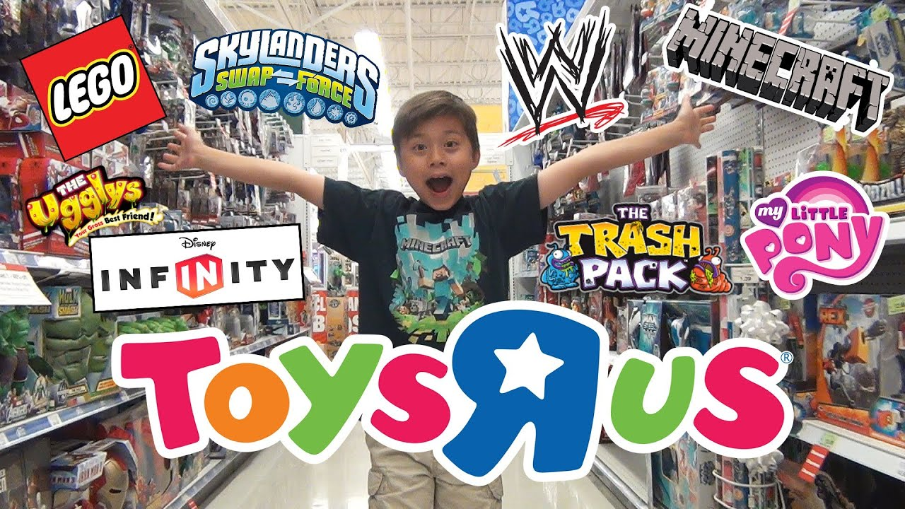 Update March 23, The TRU liquidation sale has now officially started. Update March 22, A Toys R Us spokesperson has told news outlets that today's planned liquidation sale has been delayed due to unforseen circumstances.