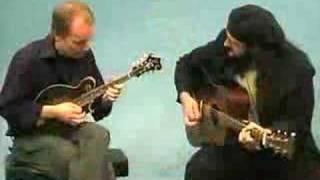 Download Lagu Guitar and Mandolin playing Sweet Georgia Brown Gratis STAFABAND