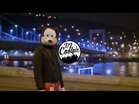 Bagossy Brothers Company - Olyan Ő (Dj Coolpix Remix)