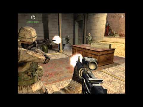 Top Juegos Para Pc Pocos Requisitos | Shooter, Primera Persona | + Links De Descarga
