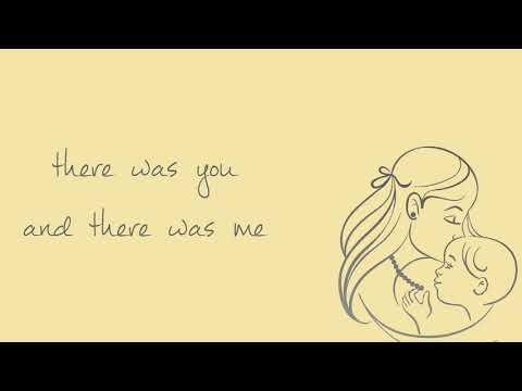 I've Loved You Since Forever Lyrics- - Kelly Clarkson and Hoda Kotb