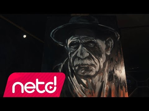 Ümit Olgun ve Paryalar - Kara Toprak