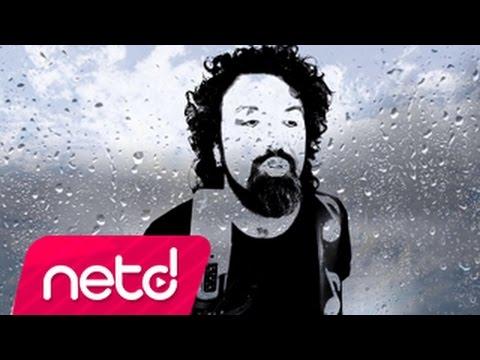 Selim Işık feat. Melek İrdem - Adım