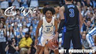 Coby White Mix - Under the Sun (Dreamville, J Cole, DaBaby, Lute) (ROTD3)