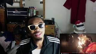 """Kevin Gates & Moneybagg Yo """"Federal Pressure"""" WSHH Exclusive Official Music Video Reaction"""