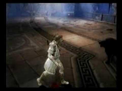Athena Costume God of War God of War ii Secret Costumes