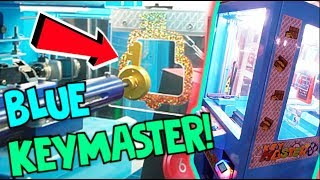WON AT BLUE KEY MASTER!! (THEN THIS HAPPENED!)