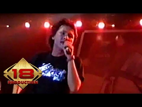 Download Lagu Caffeine - Hidupku Kan Damaikan Hatimu  (Live Konser Purwakarta 15 Agustus 2006) MP3 Free