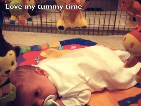 My Pregnancy And Birth Of My Baby Boy Logan Xxx video
