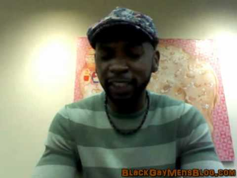 Black Gay Men Depression & Mental Health Illness | Black Gay Men's Blog video