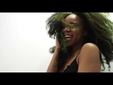 Father – Young Hot Ebony (Remix) feat. iLoveMakonnen & Rich Po Slim