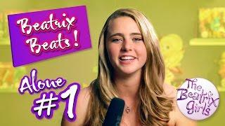 The Beatrix Girls : Beatrix Beat : Alone # 1
